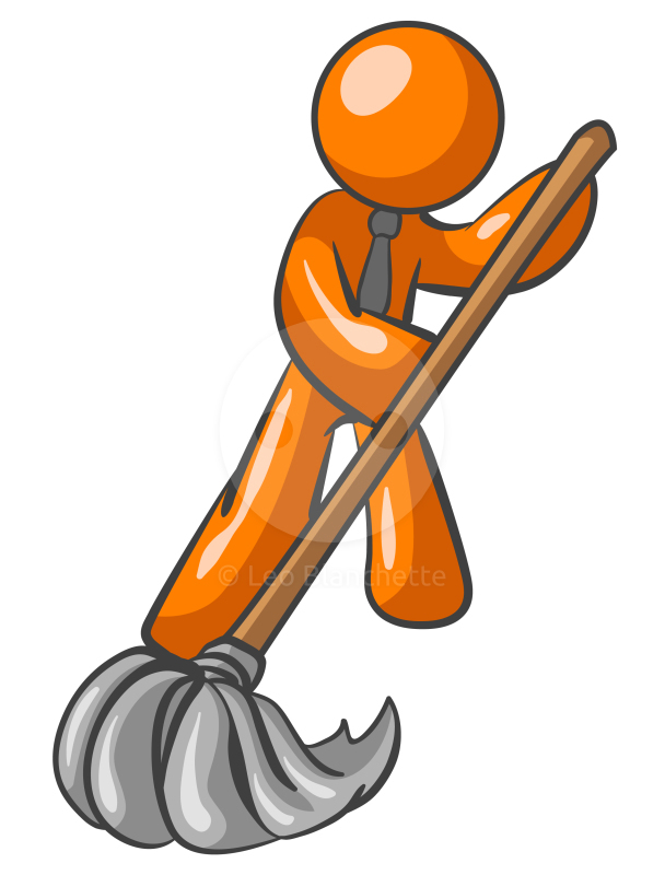 608x800 Cleaning Clip Art For Free Clipart Images Clipartix