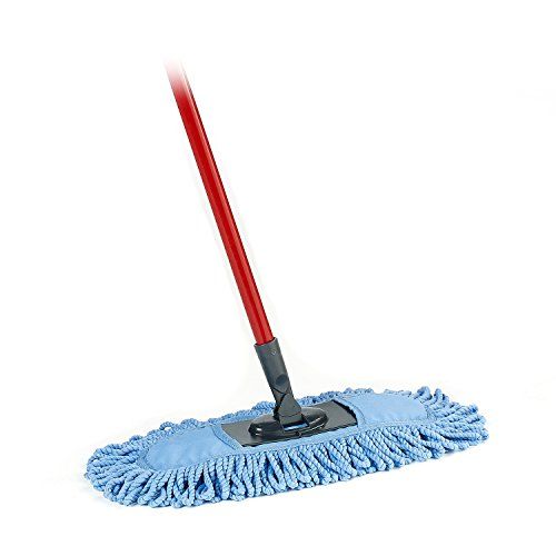 500x500 Dust Clipart Garden Cleaning