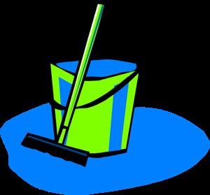 300x279 Bucket Png Clip Art, Bucket Clip Art