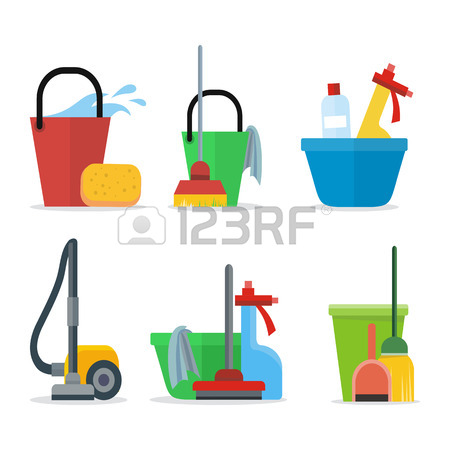 Mops Clipart