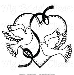 236x240 Heart Clipart Heart Clip Art Digital Valentine By Greatgraphics