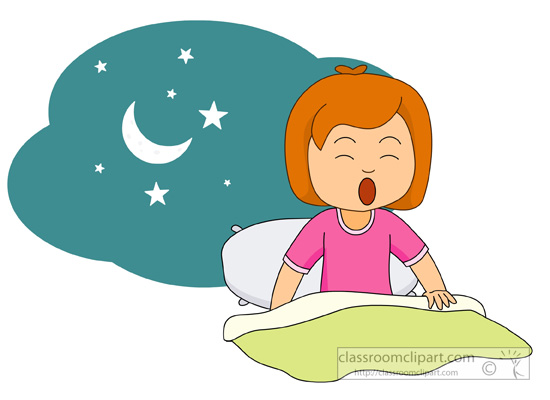 morning clipart | free download best morning clipart on clipartmag