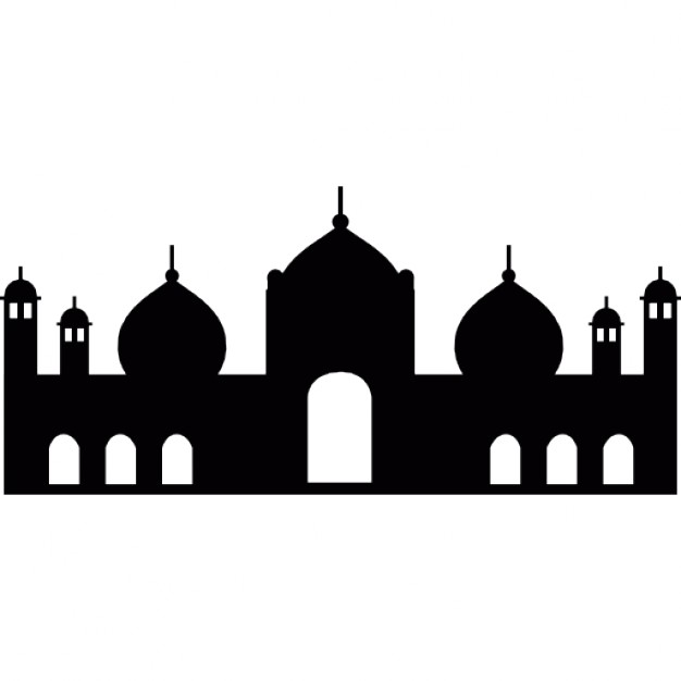Mosque Clipart | Free download best Mosque Clipart on ClipArtMag com
