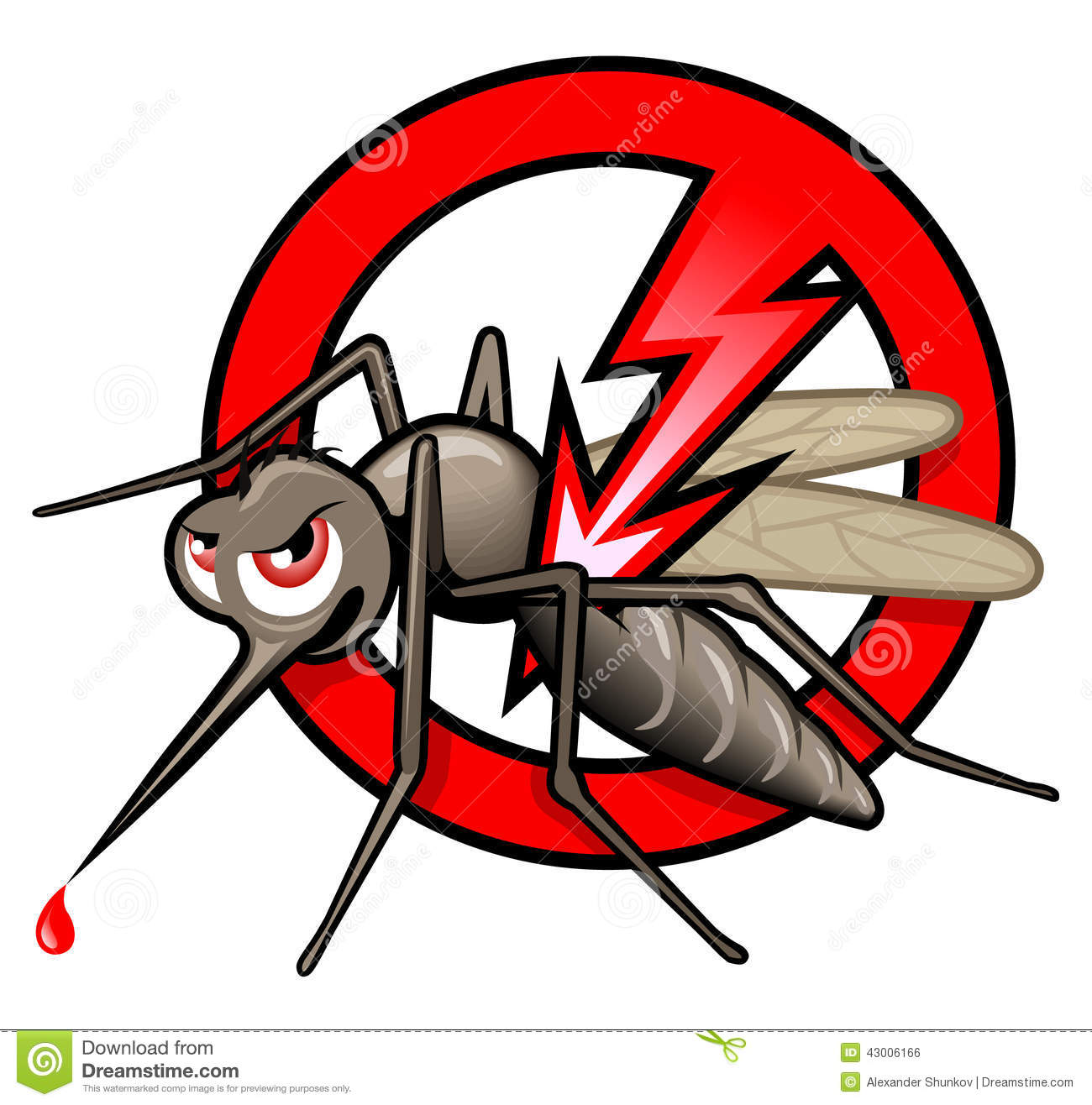 1300x1316 Mosquito Clipart Vector