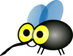 300x231 Top 80 Mosquito Clipart