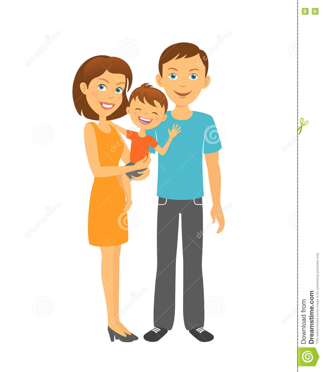 1130x1300 Mother And Baby Clipart Parent
