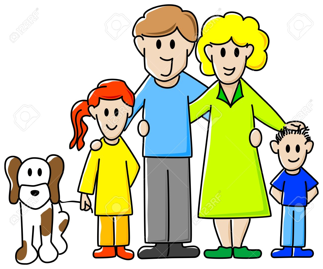 1300x1082 Clip Art Mother And Father Clip Art