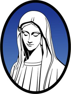 236x309 Mary Mother Of Jesus Clipart