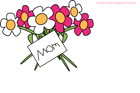 449x298 Happy Mothers Day Clip Art Black And White Clipartfest 2