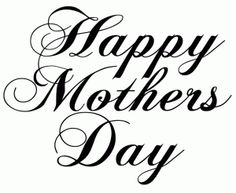 236x193 Happy Mothers Day Religious Clip Art Clipart Collection