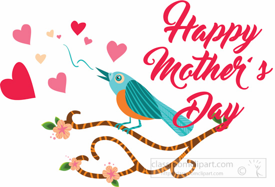 550x375 Mothers Day Mother Day Clip Art Free Black And White