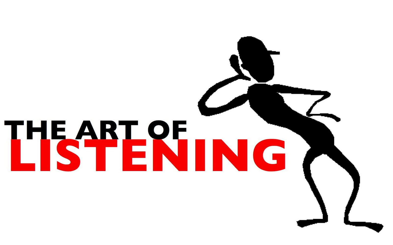 1600x1000 Motivational Leadership Tip Good Listeners
