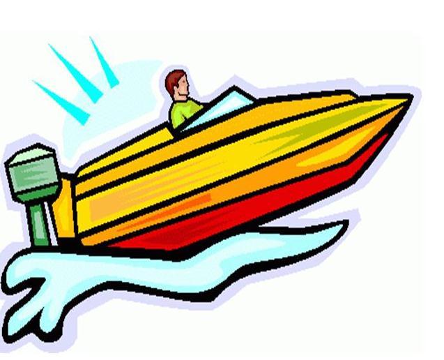637x516 Fishing Boat Clipart Motor Boat