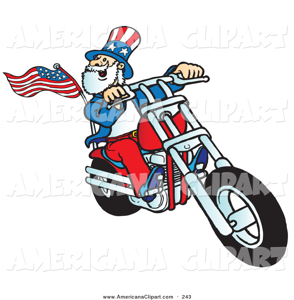 1024x1044 Royalty Free Motorcycle Stock Americana Designs