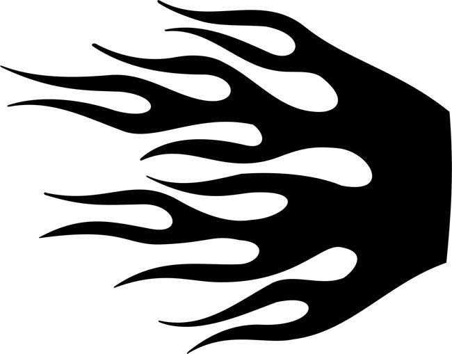650x509 Harley Davidson Logo Clip Art Logotipo De Harley Davidson