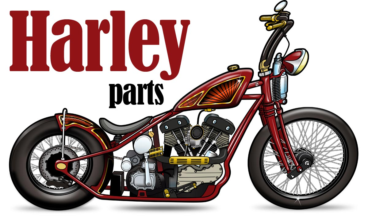 Motorcycle Cliparts Harley Davidson | Free download best ...