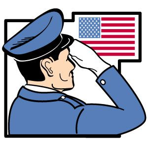 300x300 Best American Flag Clip Art Ideas American Flag