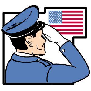 300x300 Best American Flag Clip Art Ideas American Flag