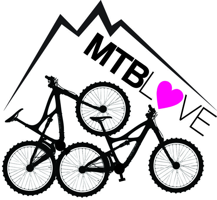736x678 30 best vtt images Bicycle art, Baby boy style and