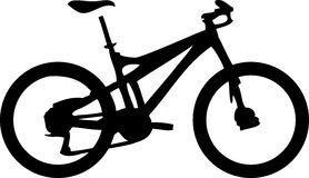 278x160 Bike clipart mtb