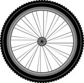 170x169 Mountain Bike Clip Art