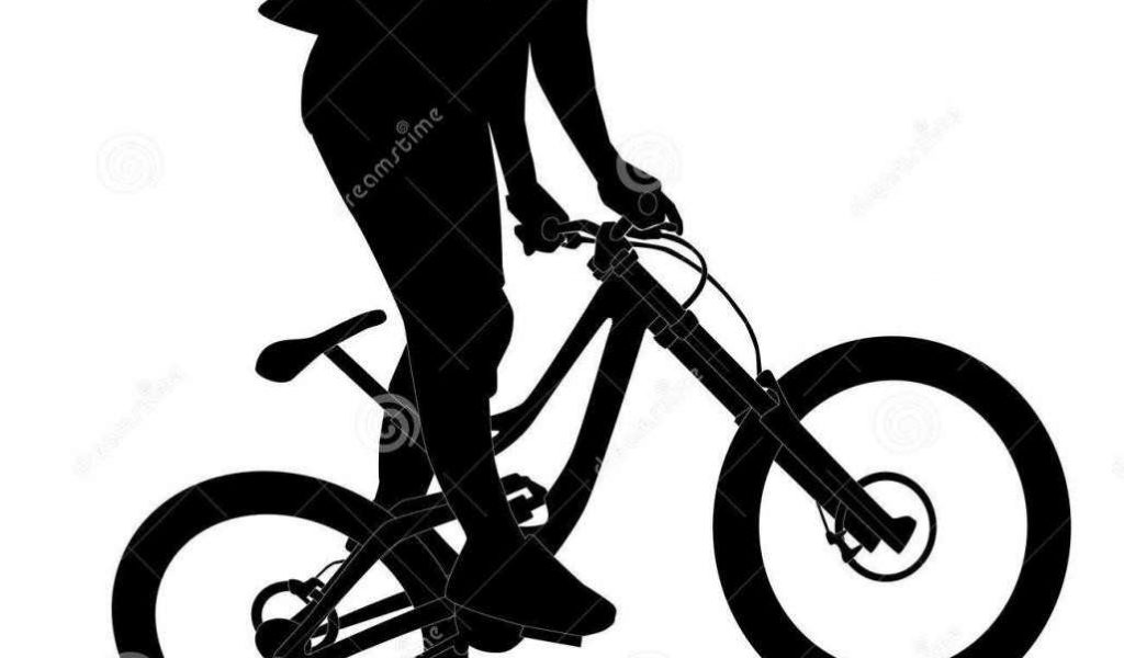 1024x600 ai eps cdr svg illustration graphic design format best downhill