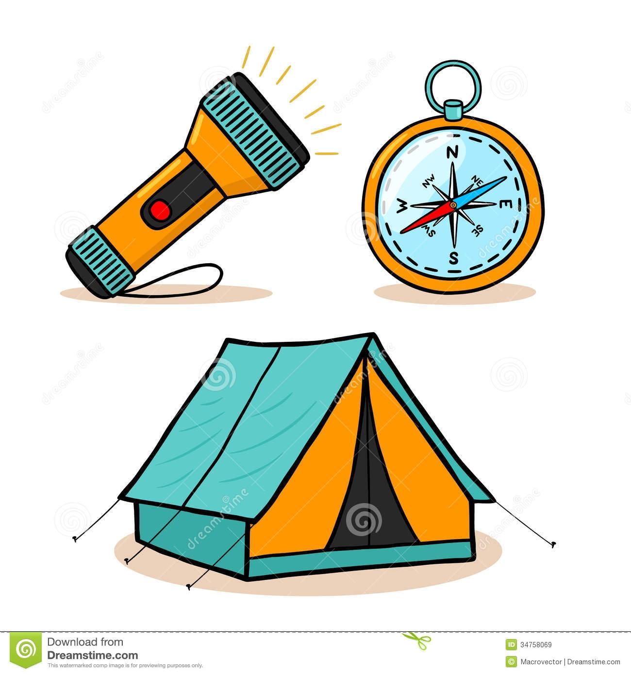 1300x1390 Mountain Climbing Equipment Clip Art – Cliparts