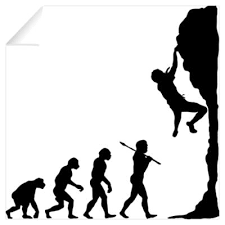 225x225 Image Result For Rock Climbing Silhouette Climb