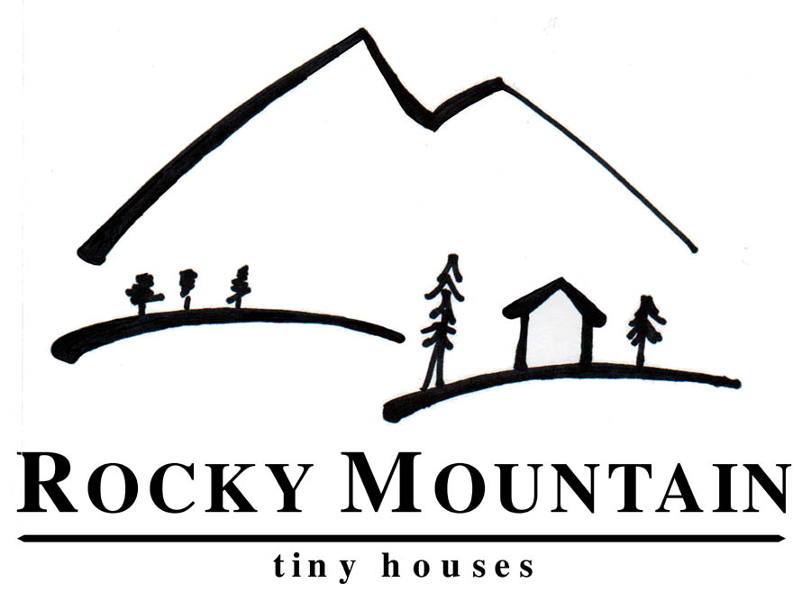 900x657 Mountain Clipart Rocky Mountain