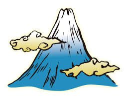 259x194 Best 25+ Mountain clipart ideas Drawn mountains