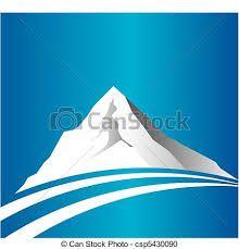 220x229 Mountain Clipart Pinnacle Clip Art Clipart Images