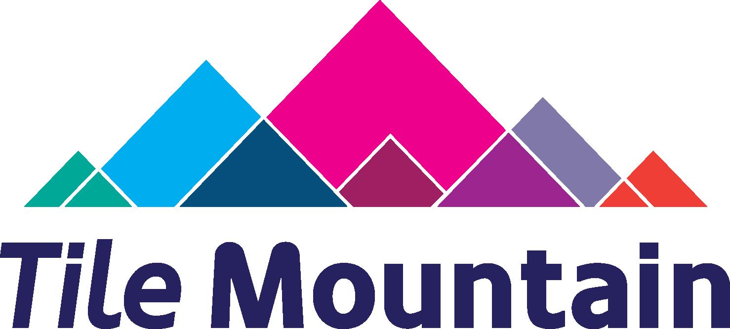 1478x666 Filetile Mountain.png
