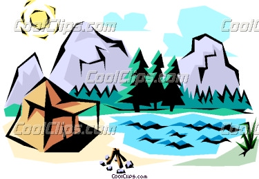 375x260 Mountain Clipart Mountain Scenery