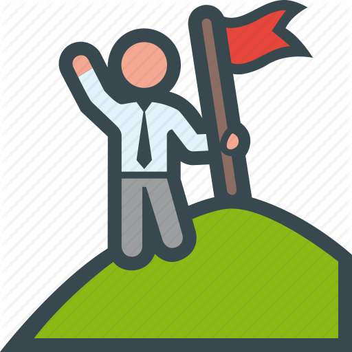 Mountain Top Clipart | Free download best Mountain Top ...