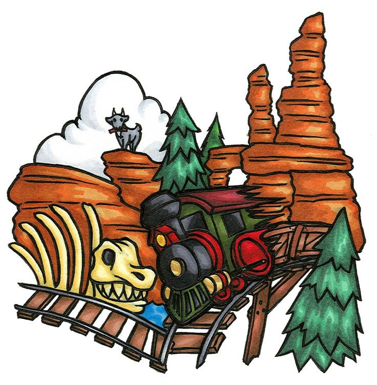 736x751 Taking Into Consideration The Mountain Clipart