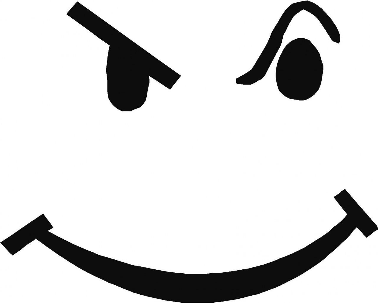 1280x1028 Smile Clipart Sad Mouth
