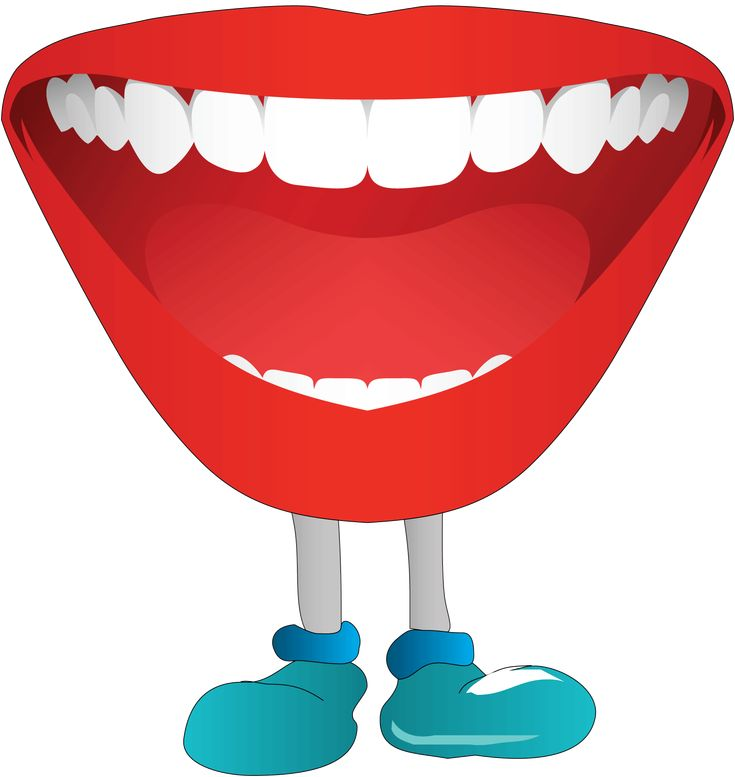 735x777 The Best Mouth Clipart Ideas Little Monsters