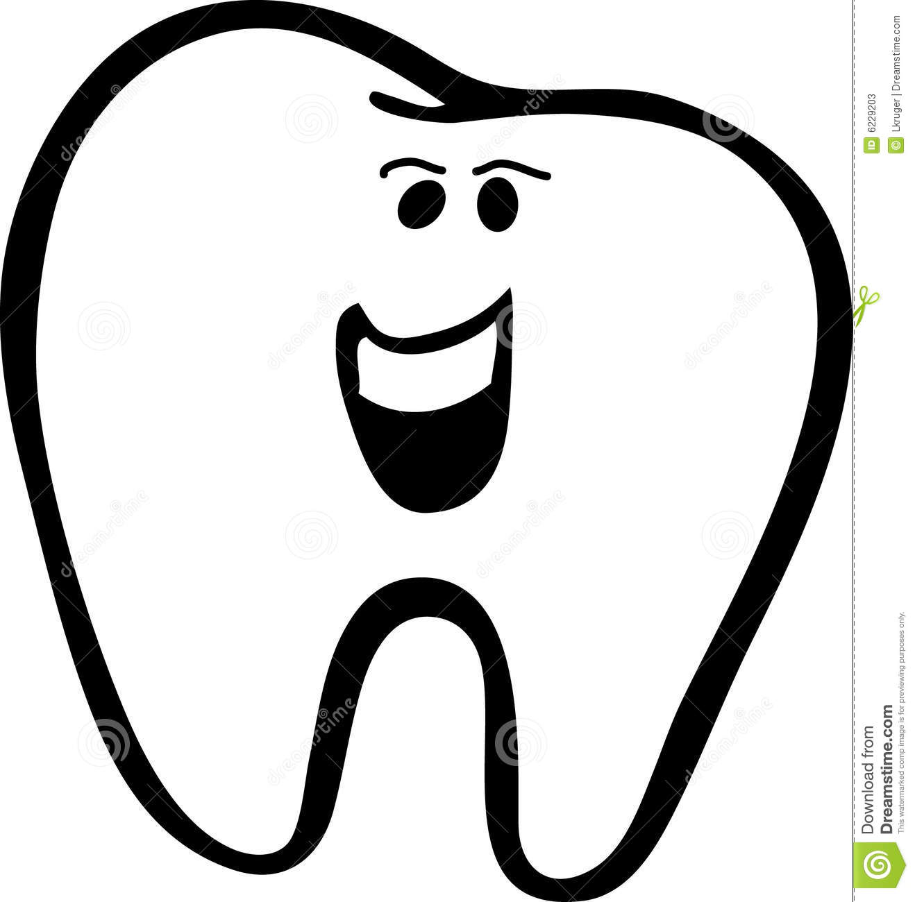 1318x1300 Smile Clipart Black And White With Toothbrush