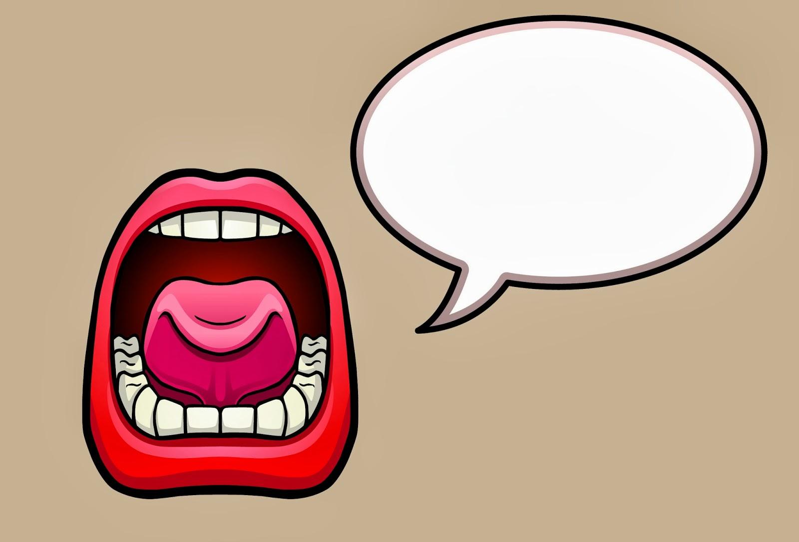 1600x1086 Living With Bob (Dysautonomia) Speak Words Hard Conversations
