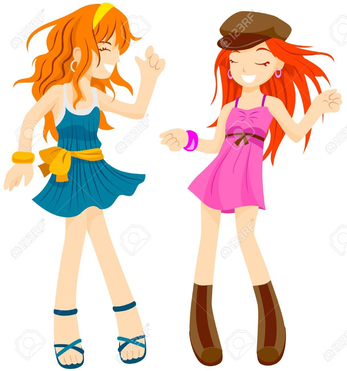 1216x1300 Danse Clipart Teenager