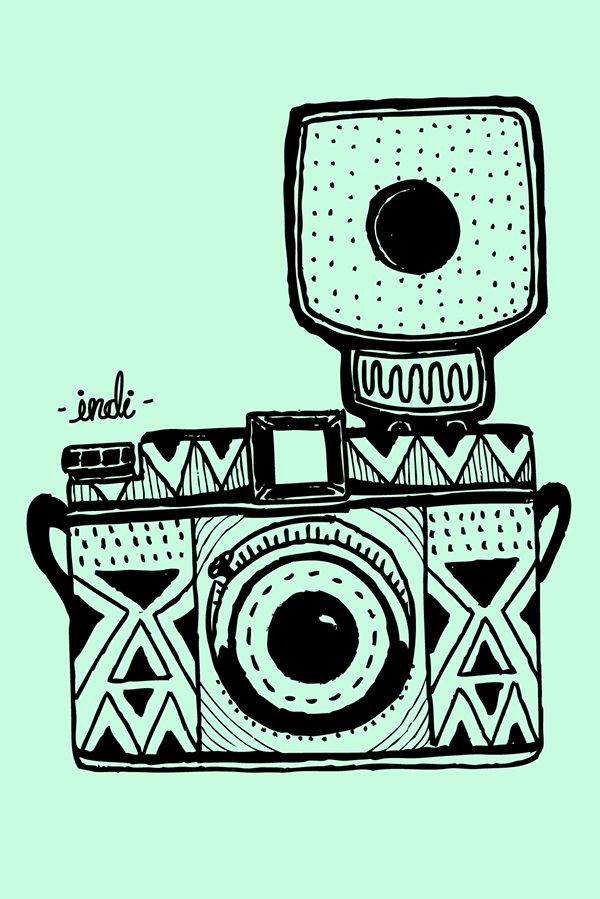600x899 29 Best Cameras Images Walls, Beautiful And Drawings
