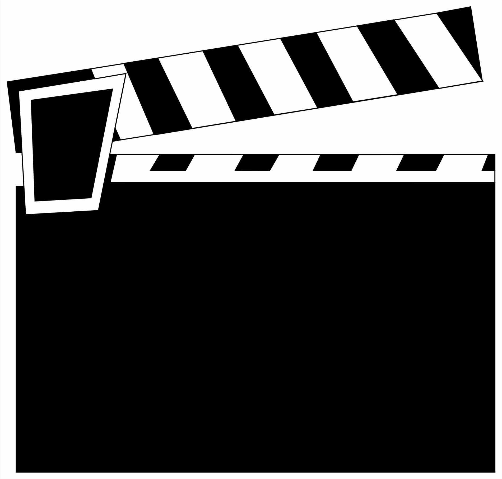 Movie clapper clipart free download best movie clapper clipart 1900x1813 interior all director clipart free download clip art on director biocorpaavc