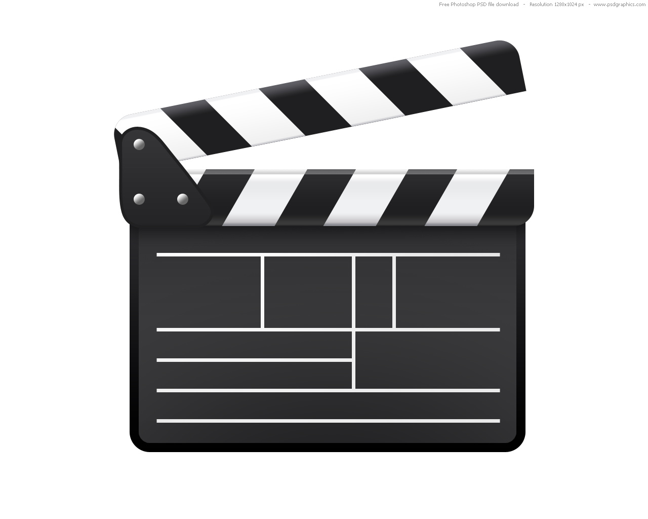1280x1024 Movie Theater Clipart Black And White Clipart Panda