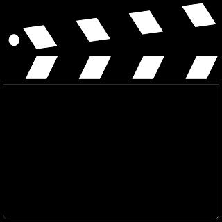 320x320 Vireo Clipart Clapper