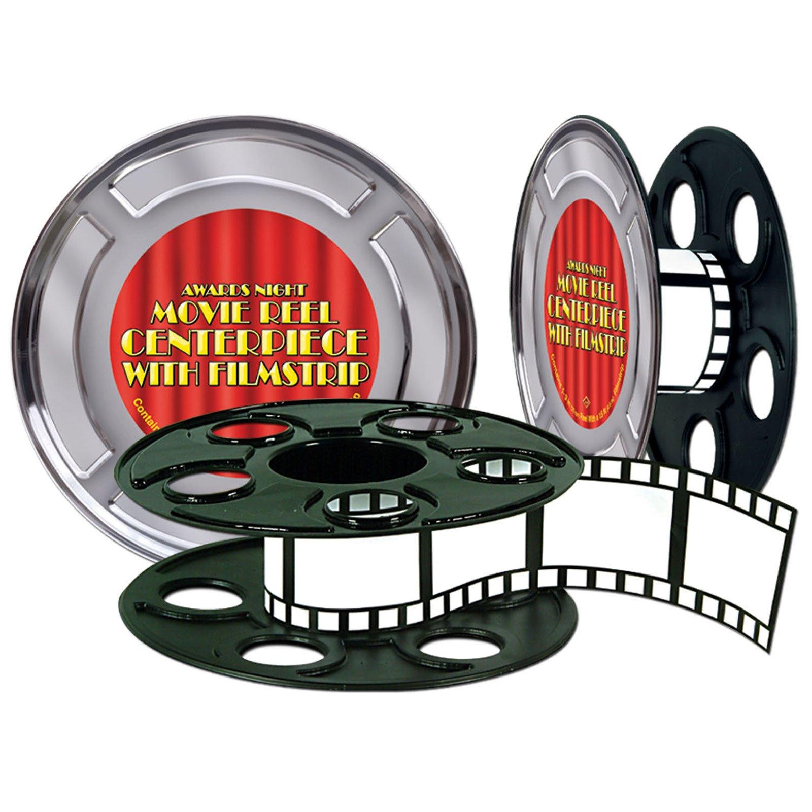 1600x1600 Movie Night Clip Art 3