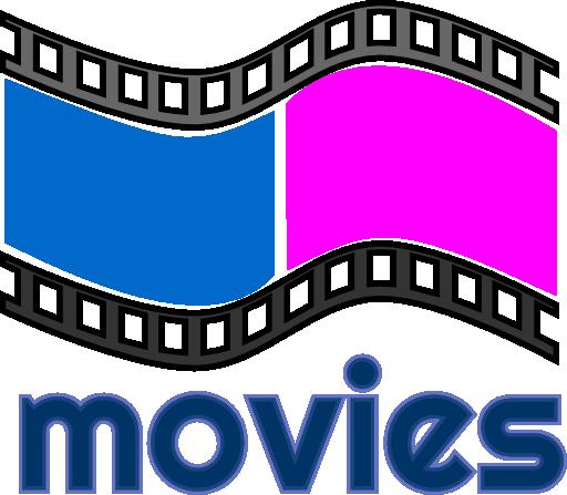 512x447 Movies Clipart Clipart Panda