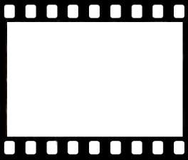 264x225 Film Clip Art