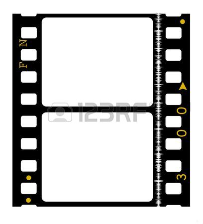 408x450 35 Mm Movie Film Reel Stock Photo, Picture And Royalty Free Image