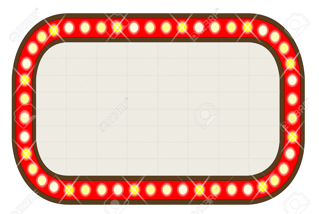 1300x876 Light Clipart Movie Theater
