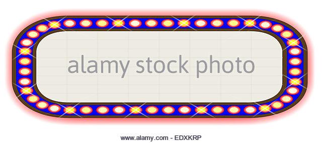 640x284 Movie Advertisement Store Stock Photos Amp Movie Advertisement Store